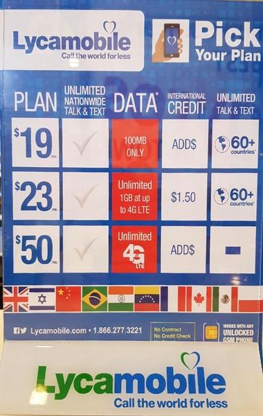 prepaid phone calling cards - Prepaid Calling Cards